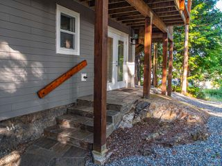 Photo 37: 1536 Peninsula Rd in UCLUELET: PA Ucluelet Business for sale (Port Alberni)  : MLS®# 844498