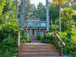Photo 25: 1536 Peninsula Rd in UCLUELET: PA Ucluelet Business for sale (Port Alberni)  : MLS®# 844498