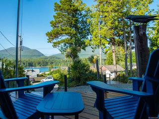 Photo 34: 1536 Peninsula Rd in UCLUELET: PA Ucluelet Business for sale (Port Alberni)  : MLS®# 844498