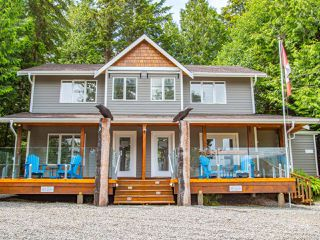 Photo 24: 1536 Peninsula Rd in UCLUELET: PA Ucluelet Business for sale (Port Alberni)  : MLS®# 844498