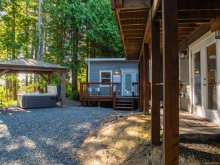 Photo 28: 1536 Peninsula Rd in UCLUELET: PA Ucluelet Business for sale (Port Alberni)  : MLS®# 844498
