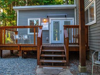 Photo 36: 1536 Peninsula Rd in UCLUELET: PA Ucluelet Business for sale (Port Alberni)  : MLS®# 844498