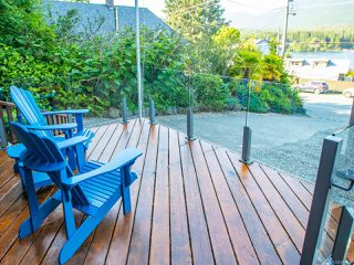 Photo 33: 1536 Peninsula Rd in UCLUELET: PA Ucluelet Business for sale (Port Alberni)  : MLS®# 844498