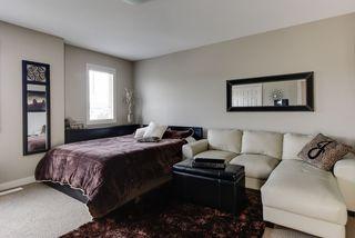 Photo 26: 17309 8A Avenue in Edmonton: Zone 56 House Half Duplex for sale : MLS®# E4207504