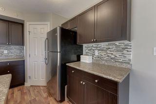 Photo 11: 17309 8A Avenue in Edmonton: Zone 56 House Half Duplex for sale : MLS®# E4207504