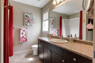 Photo 21: 17309 8A Avenue in Edmonton: Zone 56 House Half Duplex for sale : MLS®# E4207504