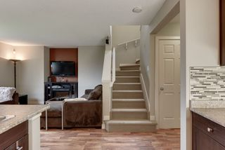 Photo 14: 17309 8A Avenue in Edmonton: Zone 56 House Half Duplex for sale : MLS®# E4207504