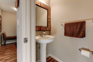 Photo 15: 17309 8A Avenue in Edmonton: Zone 56 House Half Duplex for sale : MLS®# E4207504