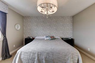 Photo 18: 17309 8A Avenue in Edmonton: Zone 56 House Half Duplex for sale : MLS®# E4207504