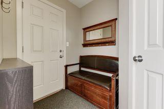 Photo 16: 17309 8A Avenue in Edmonton: Zone 56 House Half Duplex for sale : MLS®# E4207504