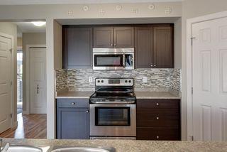 Photo 12: 17309 8A Avenue in Edmonton: Zone 56 House Half Duplex for sale : MLS®# E4207504