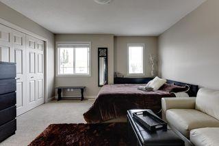 Photo 27: 17309 8A Avenue in Edmonton: Zone 56 House Half Duplex for sale : MLS®# E4207504
