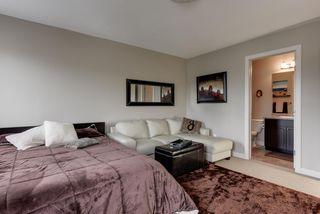 Photo 28: 17309 8A Avenue in Edmonton: Zone 56 House Half Duplex for sale : MLS®# E4207504