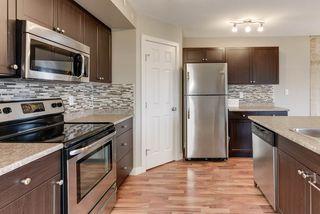 Photo 5: 17309 8A Avenue in Edmonton: Zone 56 House Half Duplex for sale : MLS®# E4207504