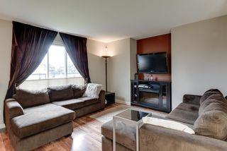 Photo 6: 17309 8A Avenue in Edmonton: Zone 56 House Half Duplex for sale : MLS®# E4207504