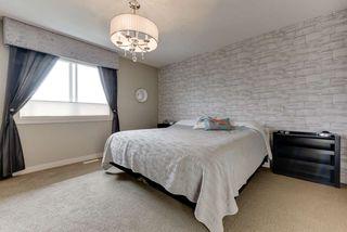 Photo 17: 17309 8A Avenue in Edmonton: Zone 56 House Half Duplex for sale : MLS®# E4207504