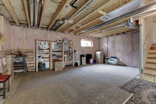 Photo 39: 17309 8A Avenue in Edmonton: Zone 56 House Half Duplex for sale : MLS®# E4207504