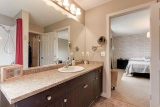 Photo 23: 17309 8A Avenue in Edmonton: Zone 56 House Half Duplex for sale : MLS®# E4207504