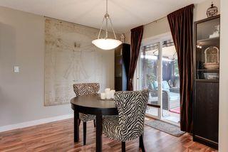 Photo 9: 17309 8A Avenue in Edmonton: Zone 56 House Half Duplex for sale : MLS®# E4207504