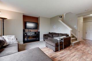 Photo 8: 17309 8A Avenue in Edmonton: Zone 56 House Half Duplex for sale : MLS®# E4207504