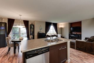 Photo 13: 17309 8A Avenue in Edmonton: Zone 56 House Half Duplex for sale : MLS®# E4207504
