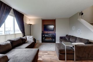 Photo 7: 17309 8A Avenue in Edmonton: Zone 56 House Half Duplex for sale : MLS®# E4207504