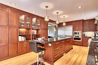 Photo 14: 317 EDGEVIEW Place NW in Calgary: Edgemont Detached for sale : MLS®# A1017942