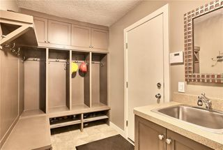 Photo 23: 317 EDGEVIEW Place NW in Calgary: Edgemont Detached for sale : MLS®# A1017942