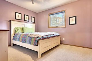 Photo 29: 317 EDGEVIEW Place NW in Calgary: Edgemont Detached for sale : MLS®# A1017942