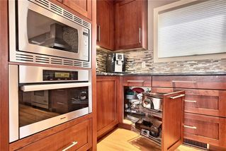 Photo 16: 317 EDGEVIEW Place NW in Calgary: Edgemont Detached for sale : MLS®# A1017942