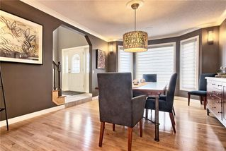 Photo 6: 317 EDGEVIEW Place NW in Calgary: Edgemont Detached for sale : MLS®# A1017942
