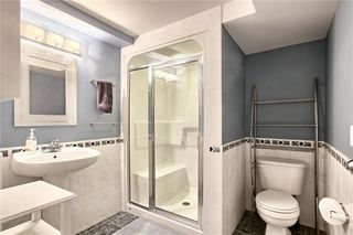 Photo 40: 317 EDGEVIEW Place NW in Calgary: Edgemont Detached for sale : MLS®# A1017942