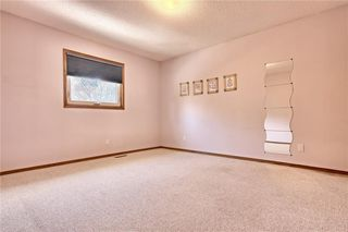 Photo 30: 317 EDGEVIEW Place NW in Calgary: Edgemont Detached for sale : MLS®# A1017942