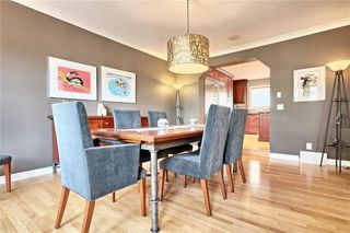 Photo 4: 317 EDGEVIEW Place NW in Calgary: Edgemont Detached for sale : MLS®# A1017942