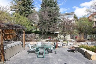 Photo 45: 317 EDGEVIEW Place NW in Calgary: Edgemont Detached for sale : MLS®# A1017942