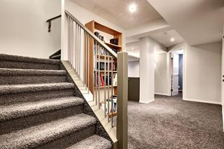 Photo 33: 317 EDGEVIEW Place NW in Calgary: Edgemont Detached for sale : MLS®# A1017942
