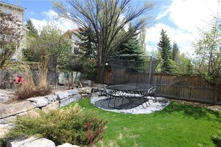 Photo 44: 317 EDGEVIEW Place NW in Calgary: Edgemont Detached for sale : MLS®# A1017942