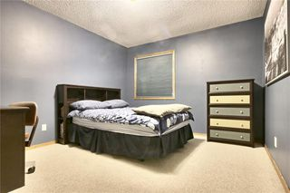 Photo 31: 317 EDGEVIEW Place NW in Calgary: Edgemont Detached for sale : MLS®# A1017942