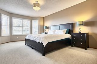 Photo 24: 317 EDGEVIEW Place NW in Calgary: Edgemont Detached for sale : MLS®# A1017942