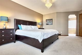 Photo 25: 317 EDGEVIEW Place NW in Calgary: Edgemont Detached for sale : MLS®# A1017942
