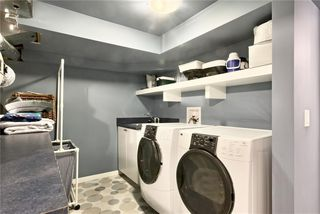 Photo 41: 317 EDGEVIEW Place NW in Calgary: Edgemont Detached for sale : MLS®# A1017942