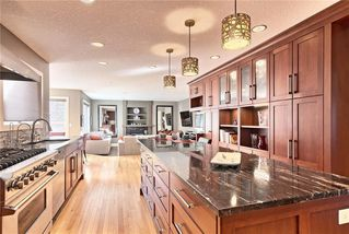Photo 19: 317 EDGEVIEW Place NW in Calgary: Edgemont Detached for sale : MLS®# A1017942