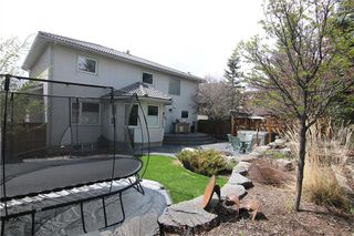 Photo 43: 317 EDGEVIEW Place NW in Calgary: Edgemont Detached for sale : MLS®# A1017942