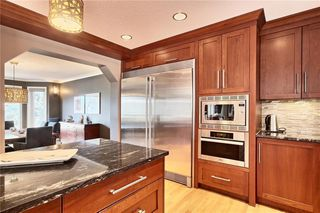 Photo 15: 317 EDGEVIEW Place NW in Calgary: Edgemont Detached for sale : MLS®# A1017942