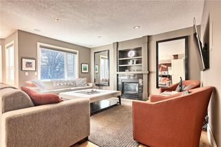 Photo 8: 317 EDGEVIEW Place NW in Calgary: Edgemont Detached for sale : MLS®# A1017942