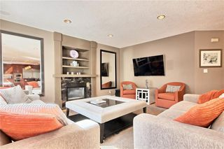 Photo 9: 317 EDGEVIEW Place NW in Calgary: Edgemont Detached for sale : MLS®# A1017942