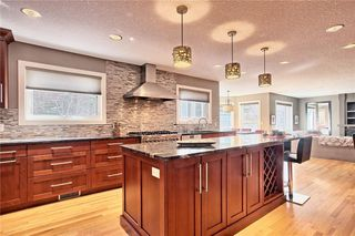 Photo 20: 317 EDGEVIEW Place NW in Calgary: Edgemont Detached for sale : MLS®# A1017942
