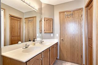 Photo 32: 317 EDGEVIEW Place NW in Calgary: Edgemont Detached for sale : MLS®# A1017942