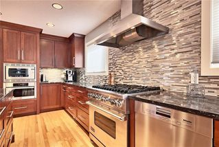 Photo 17: 317 EDGEVIEW Place NW in Calgary: Edgemont Detached for sale : MLS®# A1017942