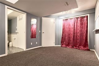 Photo 39: 317 EDGEVIEW Place NW in Calgary: Edgemont Detached for sale : MLS®# A1017942